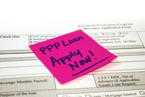 payroll-protection-loan-help