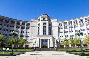 Supreme_Court_of_Michigan