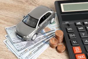 Michigan_auto_insurance