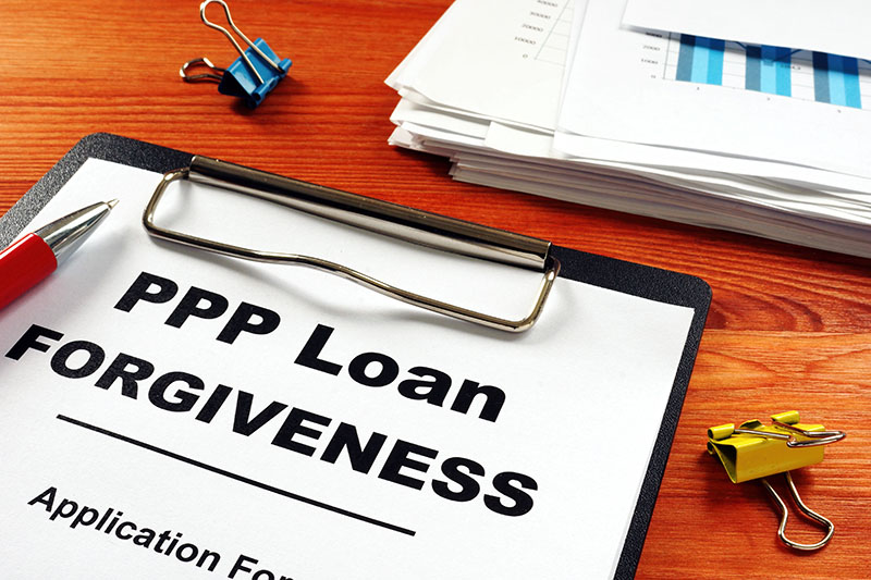 PPP_forgiveness
