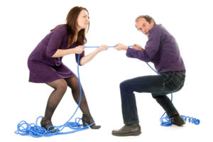 divorcing_spouses_behaviors
