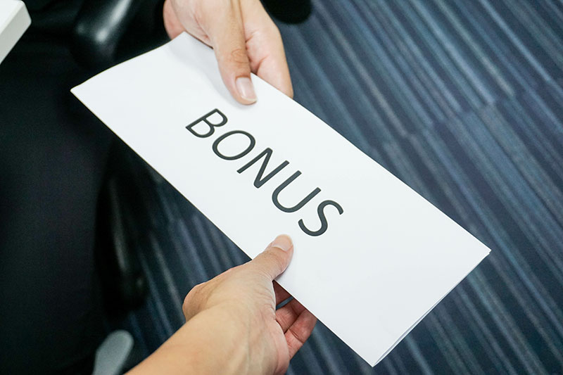 spouse_bonus_divorce