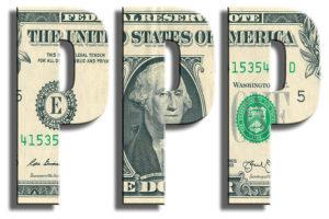 paycheck_protection_program