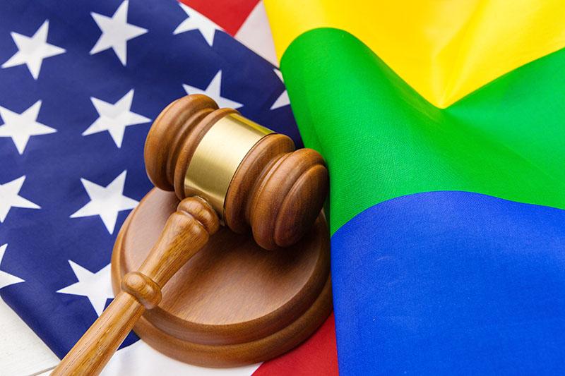 Supreme_Court_Title_VII