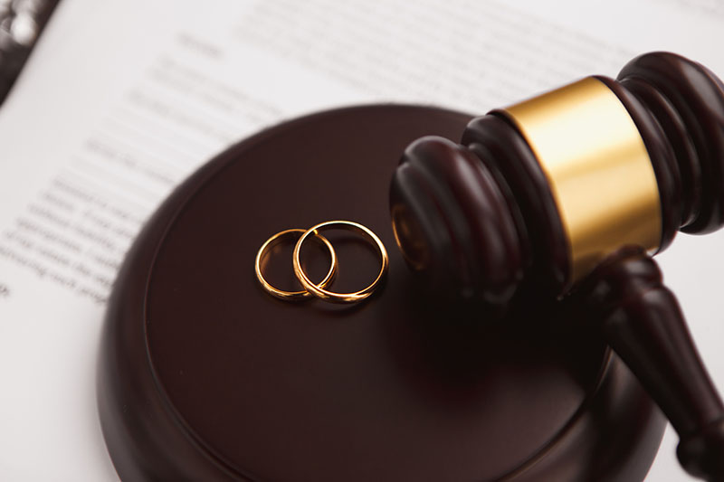 Michigan_divorce_lawyers